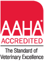 Tne Standard of Veterinary Excellence - AAHA